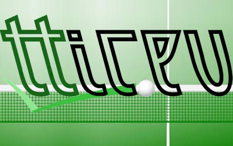 Trzy polskie drużyny zagrają w TT Inter Cup