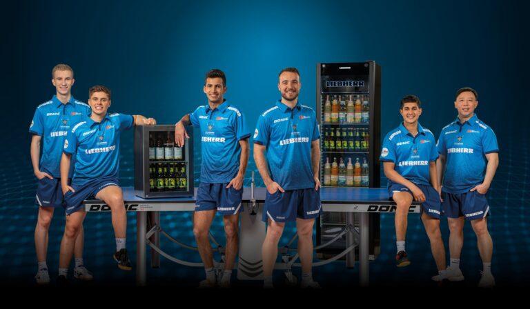 Bundesliga: Dobry weekend dla zespołu Polaków